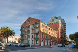 100 Warehouse Living Melbourne Sandridge Bay Towers Miravor