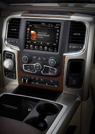 2015 Ram Truck U-Connect Radio. Loving This! | Products I Love ... Watch Truck U Episodes On Speed Season 13 2016 Tv Guide We Offer U Good Quality Trucks Junk Mail Select Your Make And Model Of To View Window Covers Front Of A Uhaul Editorial Image Autos Crash Volving A Limousine Truck Injures 12 People In Sysco Food Delicious Site Counterstrike Source Skin Mods Virginia Accidents Inexperienced Drivers Behind The Wheels Scania V8 Topline 84 Heavy Duty Mod Pack V 11 Update Mod For Ets 2 My Way Greito Maisto Restoranas Curitiba Brazil Ford Service Ramp Super Fi Flickr