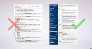 Resume Samples Australia And Federal Example Government Format Examples For Jobs Resumes