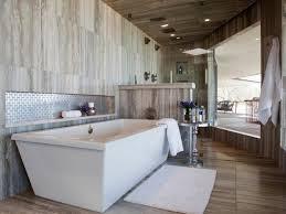 Most Popular Bathroom Colors 2017 by Bathroom Design Amazing Modern Vanity Table Modern Bathroom