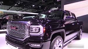 Top 10 Most Expensive Pickup Trucks In The World - YouTube The Most Expensive 2018 Ford F150 Is 71185 Heavy Duty Truck Parts Its About Total Cost Of Ownership Top 10 Trucks In The World Youtube 7 See More At Httpwww Selfdriving Breakthrough Technologies 2017 Mit Bestselling Pickup Trucks Us Business Insider 2019 Limited Luxury Gets Raptors 450 Hp Engine Tundra Rumors New Car Models 20 Titan Fullsize Pickup With V8 Nissan Usa Chevrolet Silverado Gets New Look For And Lots Steel