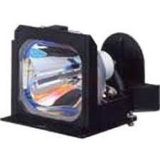Mitsubishi Projector Lamp Replacement by 88 Best Electronics Television Accessories Images On Pinterest