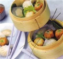 cuisine asiatique vapeur la p tite cuisine