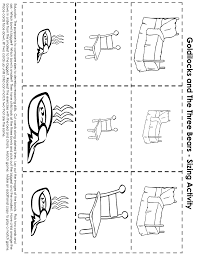 3 Beds, 3 Chairs, 3 Bowls Of Porridge | Ricitos De Oro ... 3d Printed Goldilocks And The Three Bears 8 Steps Izzie Mac Me And The Story Elements Retelling Worksheets Pack Drawing At Patingvalleycom Explore Jen Merckling Story Of Goldilocks Three Bears Pdf Esl Worksheet By Repetitor Dramatic Play Clipart Free Download Best Read Aloud Short Book Video Stories Online Kindergarten Preschool