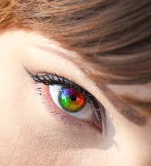 Halloween Contacts Cheap No Prescription by Eye Care Professional Costume Contact Lenses