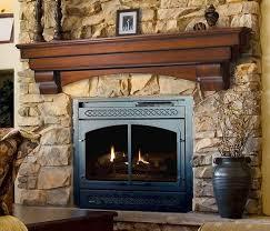 23 best top shelf images on pinterest fireplace ideas