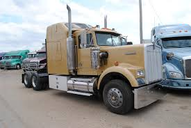 1994 KENWORTH W900 Sleeper Trucks | Pinterest | Kenworth Trucks ... Truck Sales Marketbookjp Belarus 250as Auction Results Western Star 4900fa For Sale Covington Tennessee Price Us 400 Used 1979 Ford F700 Water Truck For Sale In 10789 Rick Riccardi Vs Don Baskin Youtube Ford F800 100 Year Trucks For Sale Memphis Tn The Best 2018 F450 Dump 2014 Ford Tow Tow Eastern Truck Paper Essay Academic Writing Service