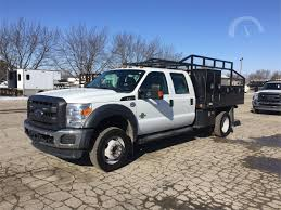 100 F550 Truck AuctionTimecom 2015 FORD XL SD Online Auctions