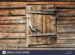 Old Barn With Crooked Door, Finland Stock Photo, Royalty Free ... Barn Venue In Georgia Weddings Receptions Rustic Wedding Bailey Elle Photographysneak Peek Crooked Road Kara Crooked Barn Rock Hills Ranch The At Pines Farm Old With Door Finland Stock Photo Royalty Free River National Grassland Or Photos Images Alamy Mcc Creek Lodging