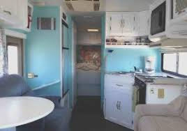 Rv Travel Trailer Remodels You Need To See Rvsharecomrhrvsharecom Amazing Old Camper Remodel