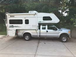 Lance 1030 Truck Camper RVs For Sale: 10 RVs - RVTrader.com New 2019 Lance Lance 2375 Travel Trailer At Barber Rv Ventura Ca Used 2005 920 Truck Camper Lichtsinn Forest City Ia 1475 In Kittrell Nc 650 A S Center Auburn Hills Wire Harness Wire Parts Department Clearview Snohomish Washington Australia Perth Buy Hobart Wiring 6 Way Salem Or Highway Sales 1030 Rvs For Sale 10 Rvtradercom 975 Fully Featured Mid Ship Dry Bath Model