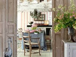 Rustic Chic Dining Room Ideas by Furniture 53 Rustic Dining Table For Contemporary Homes