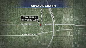 Police: Hit & Run Kills Tow Truck Driver « CBS Denver Klaus Towing Welcome To Wyatts 2016 Chevrolet Colorado 28l Duramax Diesel First Drive Old Antique 50s Chevy Tow Truck Youtube Chevrolet Pinterest Toyota Rav4 Limited Near Springs Company Questions Bugs 2015 Ram 1500 Tradmanexpress Co Woodland Tow Truck Chris Harnish Photography Recent Tows Part 7 Service 2017 Chevy Zr2 Comprehensive Guide Maximum And Ford Trucks In For Sale Used On Intertional Dealer Near Denver Truck Bus Day Cab Sales