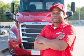 One Carrier's Approach To The Driver Shortage: Listen. Communicate ... One Carriers Approach To The Driver Shortage Listen Communicate Trucking Express Averitt Raises Pay For Regional Ltl Drivers Transport Topics Truck Driving Jobs In Texas Job Search Trucks Accsories And Cdla With Tf Truckload Logistics Competitors Revenue Employees Owler Company Driver The Best Flatbed Tarping Job Ever Youtube Dicated Cdl A Great Hotime Perfect Veterans Learn What You Need To Land