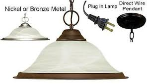 Mainstays Floor Lamp Replacement Shade by Mainstays Floor Lamp Shade Replacement Best Inspiration For