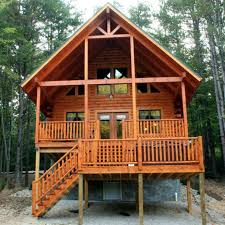 86 best Cabins Activities Hocking Hills Area images on