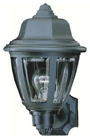 plastic outdoor wall lantern traditional outdoor wall