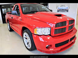 2005 Dodge Ram Pickup 1500 SRT-10 2dr Regular Cab For Sale In Naples ... 2015 Ram 1500 Rt Hemi Test Review Car And Driver 2006 Dodge Srt10 Viper Powered For Sale Youtube 2005 For Sale 2079535 Hemmings Motor News 2004 2wd Regular Cab Near Madison 35 Cool Dodge Ram Srt8 Otoriyocecom Ram Quadcab Night Runner 26 June 2017 Autogespot Dodge Viper Truck For Sale In Langley Bc 26990 Bursethracing Specs Photos Modification Info 1827452 Hammer Time Truckin Magazine