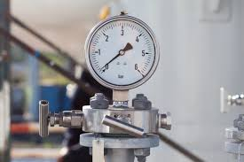 Corrosion Materials – Burst Pressure – What It Is and Why It s So