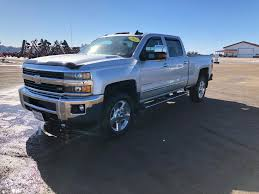 Used Truck Bumpers Chevy Fresh Arlington Used Vehicles For Sale ... 1995 Chevy 3500 Single Axle Mason Dump Truck For Sale By Arthur Used Bumpers Fresh Arlington Vehicles Sale 2010 Silverado 2500hd Lt 4x4 For In Concord 2014 Z71 Springfield Branson Texas Fleet Sales Medium Duty Trucks New 2018 Brown 2016 Colorado V6 Or Duramax Diesel 1500 Rwd Ft Pierce Fl In Md Criswell Chevrolet 1952 Cabover Coe Stock Pf1148 Near Columbus Oh