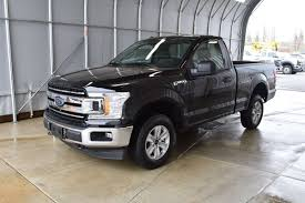 2018 Ford F-150 For Sale In Campbell River 1960 Ford Crew Cab Trucks For Sale Best Truck Resource Used 2012 F150 Xlrwdregular Cab For In Missauga New 2018 Xl 4wd Reg 65 Box At Landers 1956 C500 Quad Maintenancerestoration Of Oldvintage Rocky Mountain Relics 44 2005 White For Sale Pickup Truck Wikipedia 35 Ford Cabs Iy4y Gaduopisyinfo Ford Ext 4x4 Sale Great Deals On 2016 North Brunswick Nj