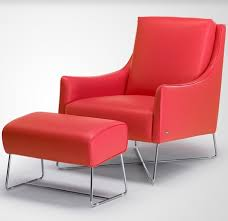 Italsofa Red Leather Sofa by 13 Best Italsofa Sofas U0026 Armchairs Images On Pinterest Sofas