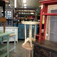 Nadeau Furniture with a Soul 24 s Furniture Stores