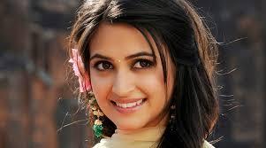South actress Kriti Kharbanda in Raaz 4