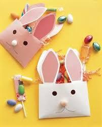215 best Crafts for kids images on Pinterest
