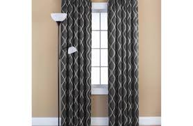 Light Grey Curtains Target by Curtains Gray And White Blackout Curtains Faith Where To Buy