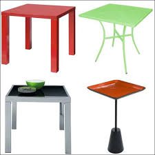 table carr cuisine table carree cuisine table 8 personnes dimensions dimension table