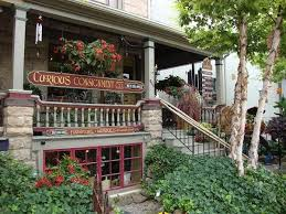 Railroad House Bar Sinking Spring Pa by 18 Best West Reading Images On Pinterest Woods Reading Pa And
