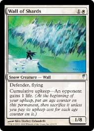 Necropotence Deck Tapped Out by Death U0027s Embrace Modern Mtg Deck