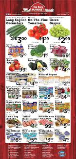 Red Barn Market Canada Flyers Red Barn Market Matticks Farm Cordova Bay 250 658 Victorias Secret Gems Heneedsfoodcom For Food Travel In Lowell Mi Fresh Produce Ice Cream Food Fall Fun Connecticut This Mom The Big Townie Life Flyers Pflugerville Chamber Of Commerce Flyer December 8 To 14 Canada Sneak Peek Inside The New Esquimalt Opening Oak Photos