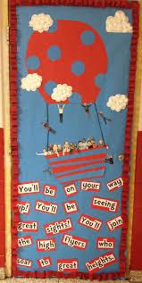Dr Seuss Door Decorating Ideas by Dr Seuss Classroom Door Decoration Abc U0027s And 123 U0027s Pinterest