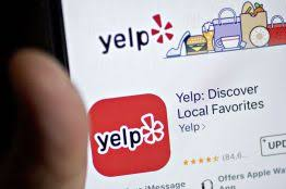Longtime Yelp Shareholder Seeks Board Overhaul At Business Review Company