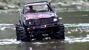 RC ADVENTURES - Top Gear UK Toyota Hilux 4x4 - Radio Controlled ... Toyota Vs Jeep Powertrain Warranties Fj Cruiser Forum Killing Hilux Top Gear Rc Edition Traxxas Trx4 Youtube Filegy56 Mzz Gears 30 D4d 7375689960jpg Pickup Truck Drag Race Usa Series 2 Peet Mocke V6 Timeline Express Announcements Archive Page Of 3 Arctic Is It In You Rutledge Woods Trd Pro Tundra S3 Magazine As Demolished On The Bbc Television Program Trucks Vehicle Cversions Patrol Hilux Review Specification Price Caradvice Topgear Malaysia This Is A Oneoff 450bhp V8engined Isuzu Dmax At35 Review