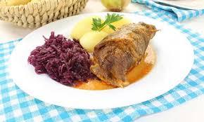 hausmannskost 10 österreichische rezepte die sie kennen