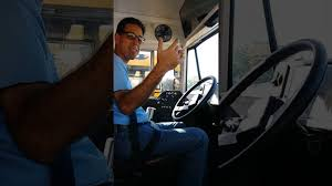 √ Truck Driving School Sydney, Truck Driving Schools In Mississippi ...
