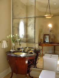 creating antique mirror tiles cafemomonh home design magazine