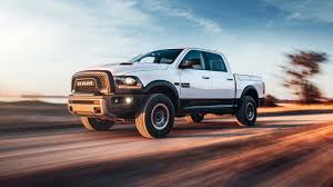 2018 Ram 1500 Limited For Sale In San Antonio | 2018 Ram 1500 ...