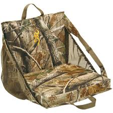 Browning® Tracker+ XT Seat - 177011, Chairs At Sportsman's Guide Browning Woodland Compact Folding Hunting Chair Aphd 8533401 Camping Gold Buckmark Fireside Top 10 Chairs Of 2019 Video Review Chaise King Feeder Fishingtackle24 Angelbedarf Strutter Bench Directors Xt The Reimagi Best Reviews Buyers Guide For Adventurer A Look At Camo Camping Chairs And Folding Exercise Fitness Yoga Iyengar Aids Pu Campfire W Table Kodiak Ap Camoseating 8531001