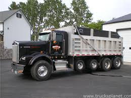 Pin By Ray Leavings On Ford Trucks   Pinterest The Worlds Best Photos Of Coe And Freightliner Flickr Hive Mind Modeltrucks Hashtag On Twitter Roadrunner Hay Squeeze Youtube Trucks Only Zen Cart Art Ecommerce Hay Hauler Loading Time Lapse 49 Best The Good Days Of My Trucking Images Pinterest Ford Dark Green Side View Matlack Fuel Stock Photo 2846397 Shutterstock Page 178 Stholtzmanstruckpicturescom Ss Auto Transport Transportation Service Eldon Missouri 25 American Truck Historical Society White Freightliner 104 Inch Cab Leased On With Mayflower