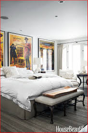 Bedroom Beautiful Bedroom Designs Bedroom Interior Decoration Boys