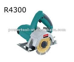 granite circular saw granite circular saw suppliers and