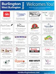Coupons / Special Offers   Greater Burlington Partnership Valpak Printable Coupons Online Promo Codes Local Deals Special Offers Greater Burlington Partnership Coupon Kguin 5 American Girl Coupon Code February 2018 Baby Depot Codes Staples Coupons Canada Ecco Discount Shoes And Boots Ecco Marine Touch Quilted Usbc Sony Outlet Deals Black Friday 2019 Lucy Free Mom Curtain Find Your Best Design At Coat Factory Black Friday Ad Sales
