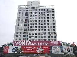 100 Apartment In Hanoi Aparta Service Vietnam Bookingcom
