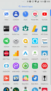 Hands-on With The Updated Pixel Launcher, Including The New Pixel ... Android Show And Hide Action Bar While Scrolling View Pager Handson With The Updated Pixel Launcher Cluding New Custom Search Bar Widget Csbw Android Apps On Google Play Link And Share Shortcut Disappear From The This Weeks Top Stories Preparing Customizable How To Install Uninstall Apps From Central Top Not Visible When Using Assistant Bugs Xiaomi San Antonios Searches For 2016 Replace Your Galaxy S8s Nav Pie Controls Prevent Navigation Update Meta Stack Overflow Where Is Facebook Going Greg Tam