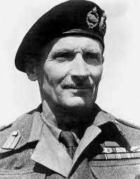 Speech By Mr Edouard Dayan General At The Bernard Montgomery