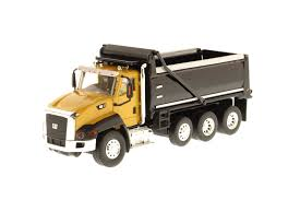 Caterpillar 1 50 Scale Diecast Ct660 Highley Detailed Dump Truck ... Western Star Dump Truck Picture 40253 Photo Gallery New Mack Granite Mp Black With Red Chassis 150 Diecast 1970 American Lafrance Fire Cversion Custom Bruder 03623 Mercedes Benz Arocs Halfpipe Dump Truck German Made Tonka Exc W Box No 408 Nicest On Ebay 1840425365 Used Trucks For Sale Salt Lake City Provo Ut Watts Automotive Buddy L Museum Americas Most Respected Name In Antique Toys Sturdibilt Ebay Auctions 1950 Dodge 5 Window Pilothouse Building Beside The Barn Find Farm Index Of Assetsphotosebay Pictures20145 1963 Ford Other Pickups N600 Vintage Classic Coe Lcf Cast Iron Toy Style Home Kids Bedroom Office